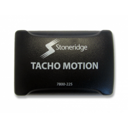 Tacho motion kit 7800225